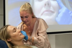 Injectable Treatments Products The Academy Clinic